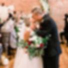 WEDDING1-191.jpg