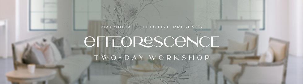 Efflorescence-Header-1800x500-3.jpg