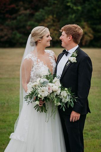 Sara+Alex Wedding Highlights-168.jpg