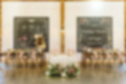 horne-wedding-24.jpg