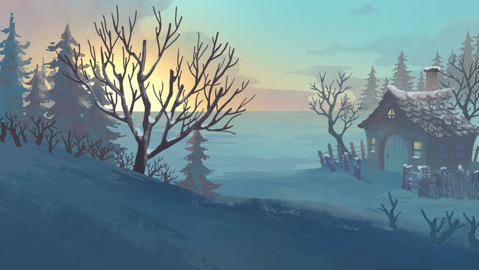 landscapes2.jpg