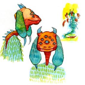 Monster_Sketch7.jpg