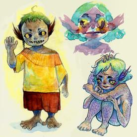 Monster_Sketch2.jpg