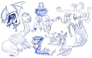 monster motel sketches.jpg