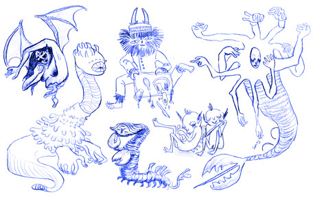monster motel sketches.jpg