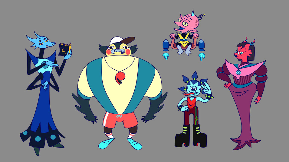 Character Lineup 2 grey.jpg