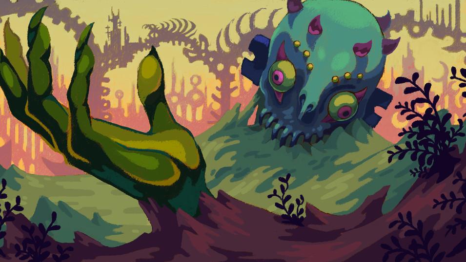 giants' boneyard.jpg