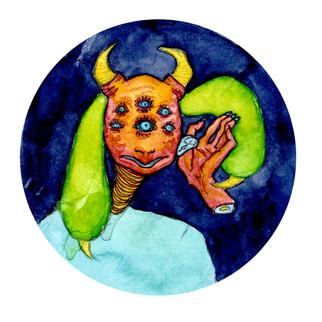 Monster_Sketch6.jpg