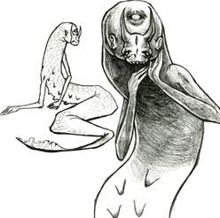 Monster_Sketch10.jpg