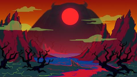 angry Landscape AGATHAS.jpg