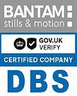 DBS Bantam Logo.jpg