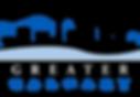 GCRE_Logo.png