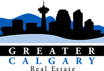 GCRE_Logo.png