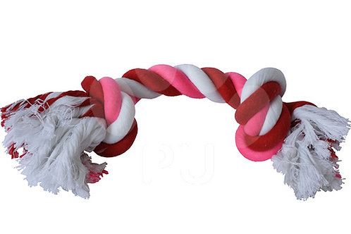 Donate a Toy Rope