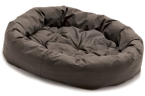 Donate a Dog Bed to the Rescue