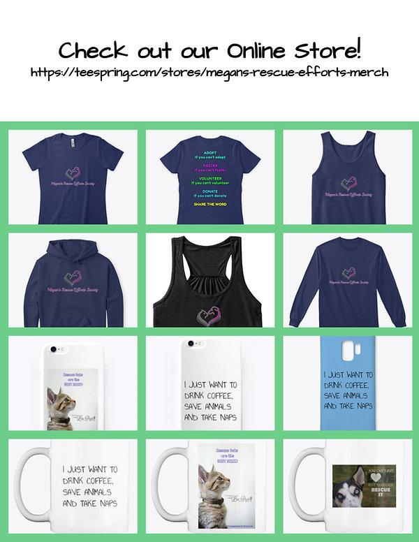 Tee spring items (1).jpg