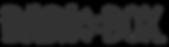 BarkBox_logo_distressed.png