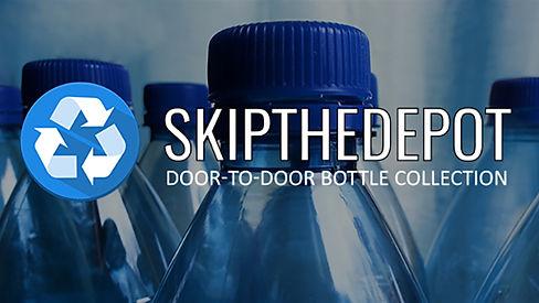 skipthedepot_logo.jpg