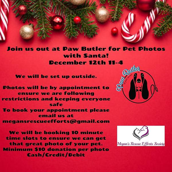 Paw Butler Santa Poster.jpg