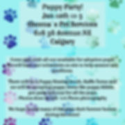 Puppy Party Poster.jpg