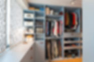 closeta.jpg