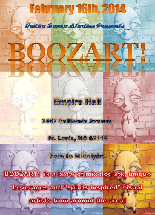 Boozart Flyer PDF Snip Front.JPG