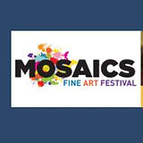 mosaic new.JPG