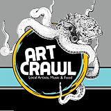 art crawl label.JPG