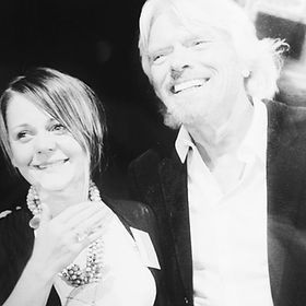 Branson 2.jpg