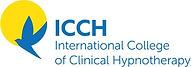 ICCH-hypnotherapy-logo_edited.jpg