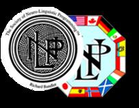 society logos.png