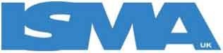 ISMA-logo.jpg