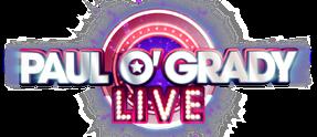 Paul+O'Grady+Live.png