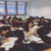 Students 5.jpg