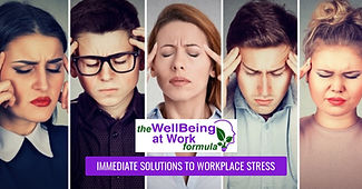 WB_WF THUMBNAIL stressed people-2.jpg