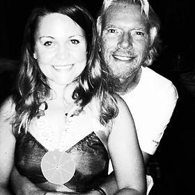 Branson 1.jpg