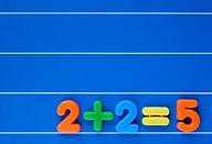 2 plus 2 = 5 v2.jpg