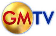 GMTV logo.jpeg