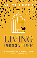 Living Phobia Free cover image.png