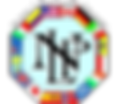 SOC NLP Tparent logo.png