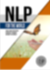 NLP for the world book cover.png