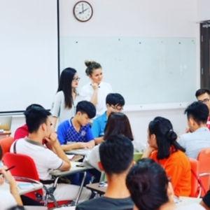 Students 3.jpg