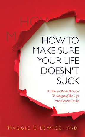 KINDLE How To Make Sure Your Life Doesn'
