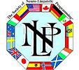 SOC NLP logo.png