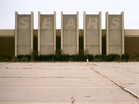 Transcript: What Really Happened to Sears