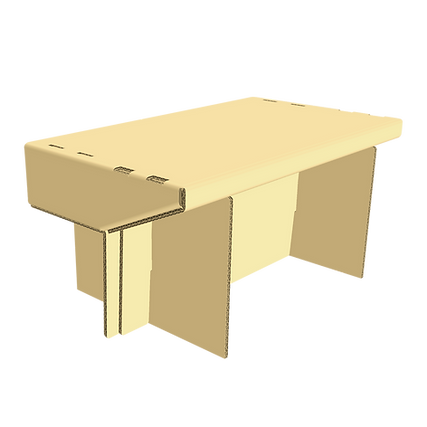 Convertible Desk Box_Step By Step-03.png