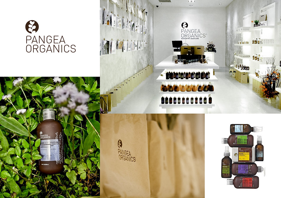 Creative Design House in Singapore. Skincare brand identity, beauty care brand identity, award winning eco packaging, glueless packaging