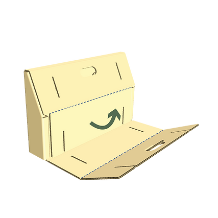 Convertible Desk Box_Step By Step-01.png