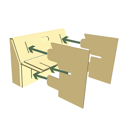 Convertible Desk Box_Step By Step-02.png