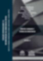 Anais2019(Livro4).jpg